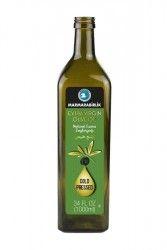 M.BIRLIK Extra Virgin Olive...