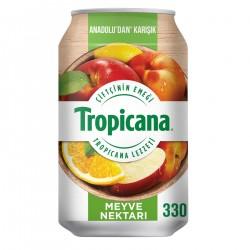 Tropicana Multi 330ml