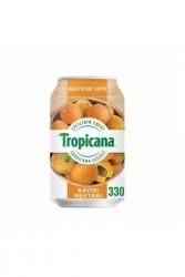 Tropicana Morela 330ml