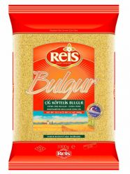 REIS kasza (cig koftelik) 1kg