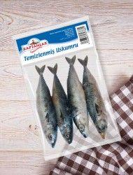 Ryba Makrela Uskumru 900 gr