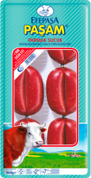 EfePasa kiełbasa wołowa 1 kg