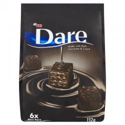 ETI Dare 6x