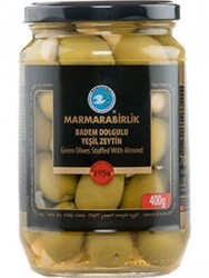 M.birlik oliwka z migdalami...