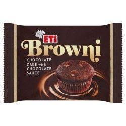ETI Browni