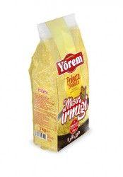 YOREM mąka kukurydziana 1kg.