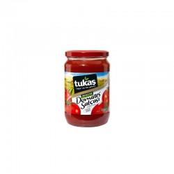 TUKAS koncentrat pomidorowy...
