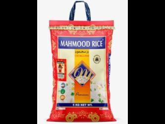 Mahmood ryż 5kg