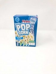 Pinko popcorn