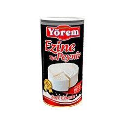 Yorem Ezine ser 800g