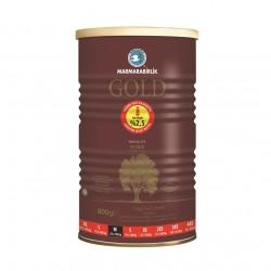 M.birlik czarne oliwki GOLD...