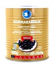M.birlik czarne oliwki MEGA...