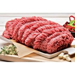 Mięso mielone jagnięcina...