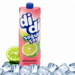 Didi sok z bergamotki 1 litr
