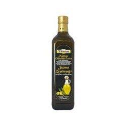 yorem sizma oliwa z oliwki...