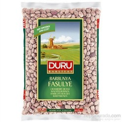 DURU BARBUNYA (FASOLA) 1kg