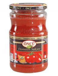 ONCU pasta pomidorowa 700g