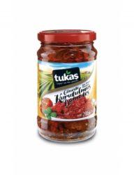 Tukas suzszone pamidor 290g