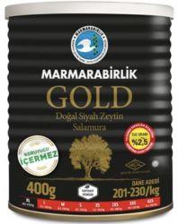 Marmarabirlik gold oliwki 400g
