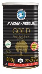 Marmarabirlik gold oliwki 800g