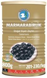 Marmarabirlik mega oliwki 800g