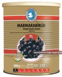 Marmarabirlik mega oliwki 400g