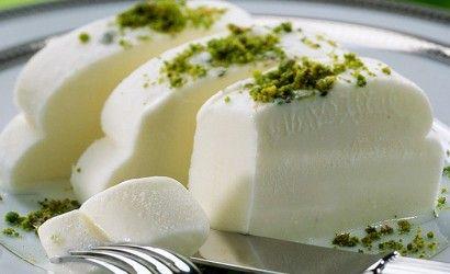 Maras lody waniliowe 250g