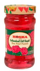 KOSKA dżem z róży