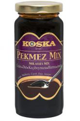 KOSKA syrop mix