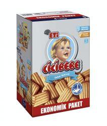 ETI Babykekse Cicibebe 1000g