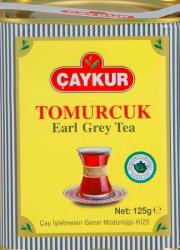 Caykur tomurcuk early grey...