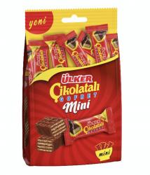 Ulker mały wafelek czekoladowy