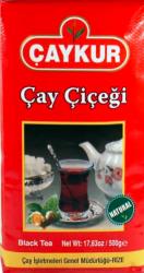 ÇAYKUR çayçiceği herbata 500g