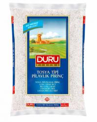 DURU tosya  ryż 1kg