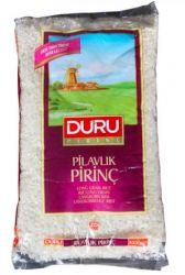 DURU zwykły ryż 1kg