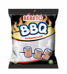 Bebeto BBQ