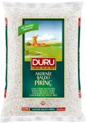 DURU Baldo ryż pilavlik 5kg