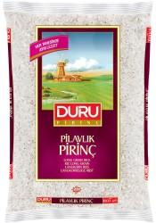 DURU pilavlik ryż 5kg