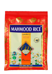 Mahmood ryż 900g