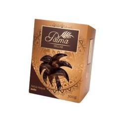 PALMA Deluxe Daktyla 500g