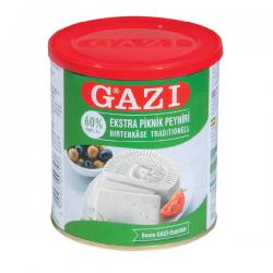 GAZI Ser 60% 500g