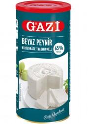 GAZI Ser 65% 800g