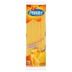 PIYALE Makaron Spaghetti 500g