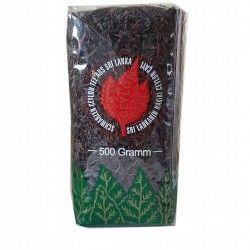 OZTURK Herbata 500g