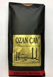 OZAN Herbata 500g