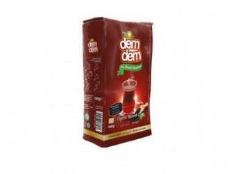 DEMDEM Herbata 500g