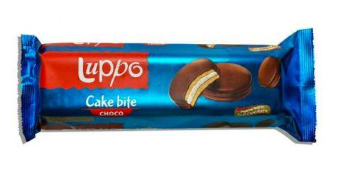 LUPPO cake bite 8szt.