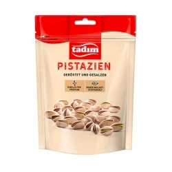 TADIM pistacja(antep...