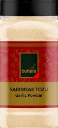 BUHARA czosnek mielony 130g