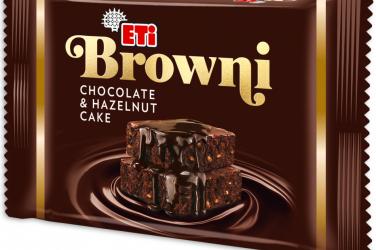 ETI browni...
